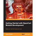 OpenCart module development