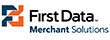 FirstData Merchant Solutions